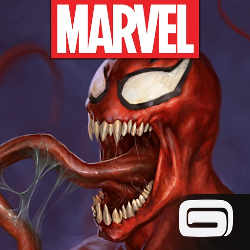 Spider-Man Unlimited Update Brings New Characters and Other Elements