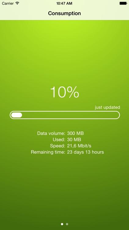 DataTrackr