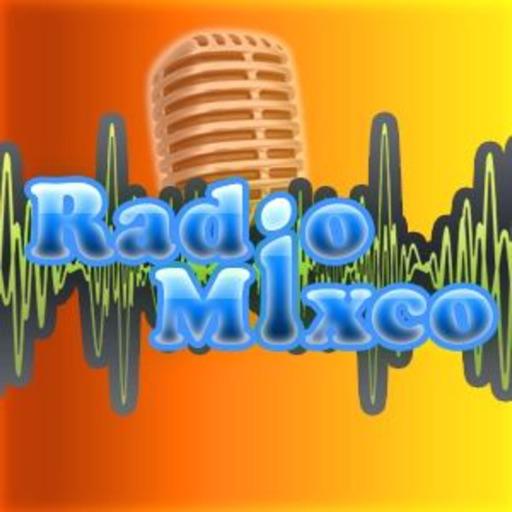 RadioMixco-com