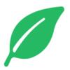 greenvpn-greenvpn网络加速器