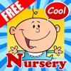 Baby Nursery Rhymes: オンラインで無料曲を聞きます