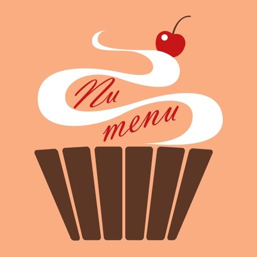 nuMenu - Restaurant Management System