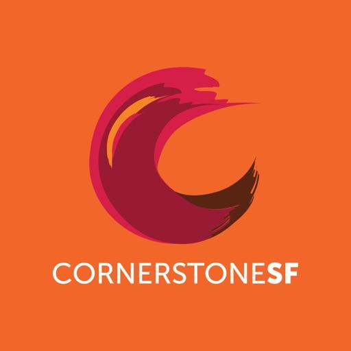 CornerstoneSF