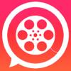 MobiPhim: Xem review phim hd truyen hinh online