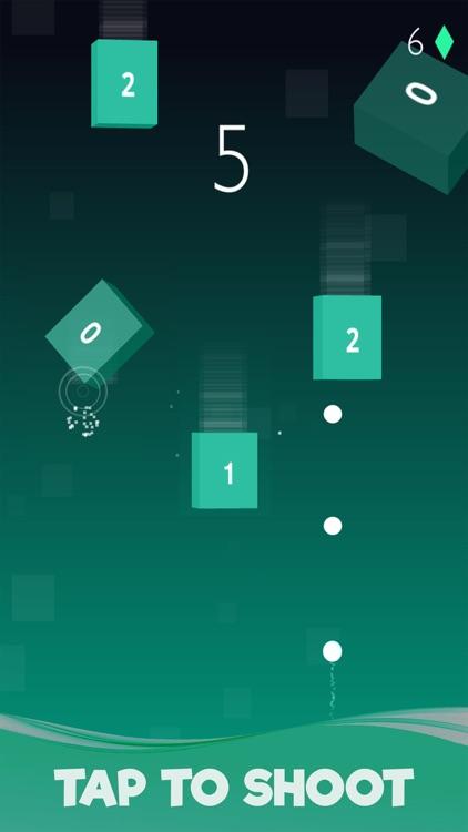 Cube Smash screenshot-0