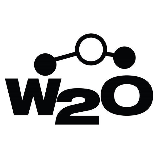 World2One