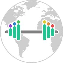 JuntoFit -  Find a Sports Buddy / Training Partner
