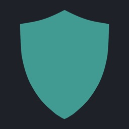 Pocket Wiki for Revelation Online