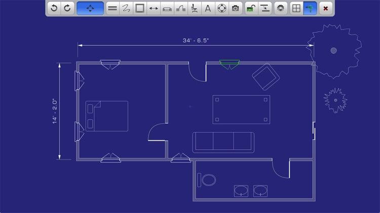 PadCAD Lite screenshot-4