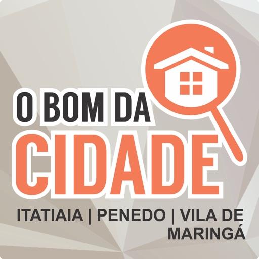 OBDC Itatiaia