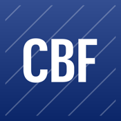 Columbus Business First app review