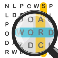 Codes for Word Search Puzzles: Brain Challenge Twist Hack