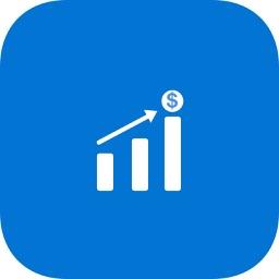 Sale Tax Calculator