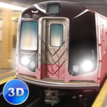New York Subway Simulator 3D Full