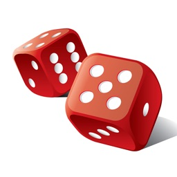 DICY, Scoresheet for the YAHTZEE® game