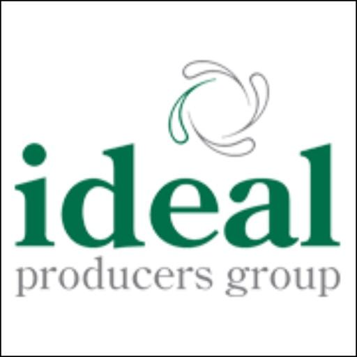 Ideal Producers Group App iOS App