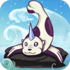 Activities of Poke Fish GO