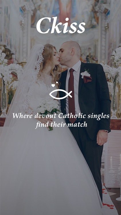 cragford catholic singles Online dating service for catholic singles sign up today and start using our  online catholic dating platform sign up in less than 10-minutes and start today.