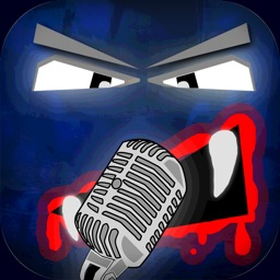 Scary Voice Changer – Ringtones and Sound.s Editor
