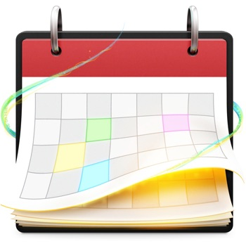 Calendars Pro - Event and Task Manager