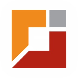 RJO Futures Mobile Trader