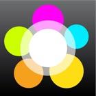 Tap to Flash Light icon