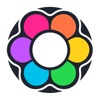 Heycolor - Coloring Book for Adults, Stress Relief Reviews
