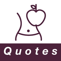 Best Diet Motivation Quotes
