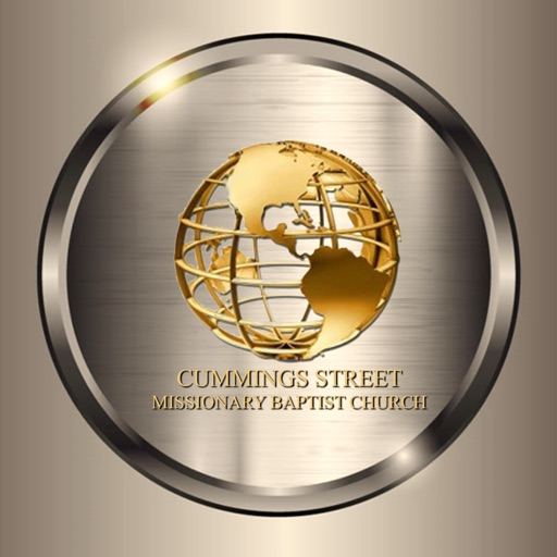 Cummings Street MBC