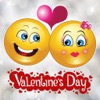 Valentine Yourself- Love Card Photo Stickers App