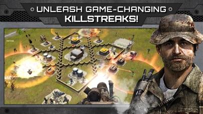 Call of Duty®: Heroes screenshot 1
