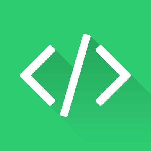 Code Master - Source Code Editor