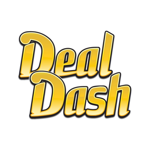 DealDash - Bid to Shop & Save on Auction Games Shopping app