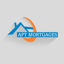 Apt Mortgage