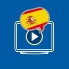 ספרדית ללמוד ולהבין | קורסים בספרדית מבית פרולוג icon