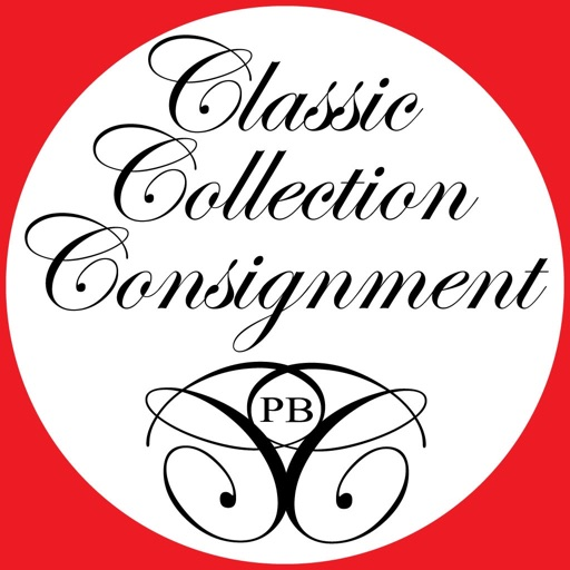 Download Classic Collection Consignment free for iPhone, iPod and iPad