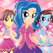 Pony Dress Up Game Girls 2 - My Little Equestria