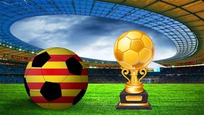 Football Super Free kick : A Flick Soccer game