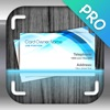 Card Scanner Pro - Scan Business Cards Ranking