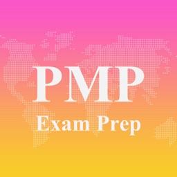 PMP® 2017 Test Prep Pro