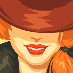Redhead Bandit - Endless Runner
