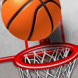 Street Basketball 2017 : Online Basket Ball games