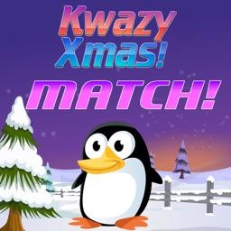 Christmas Games Xmas Challenging Matching Pairs