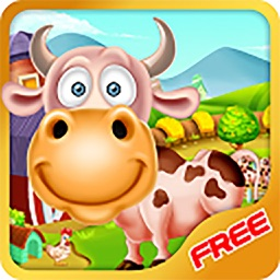 FARM CHALLENGE  play harvest and Farming game