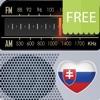 Rádio Slovensko - Radio Slovakia Lite