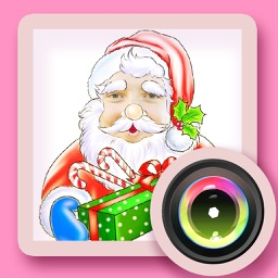 Swap Face  Photo Editor Tool For Fun in New Year