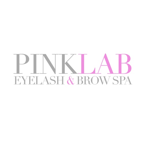 PINKLAB Eyelash & Brow Spa