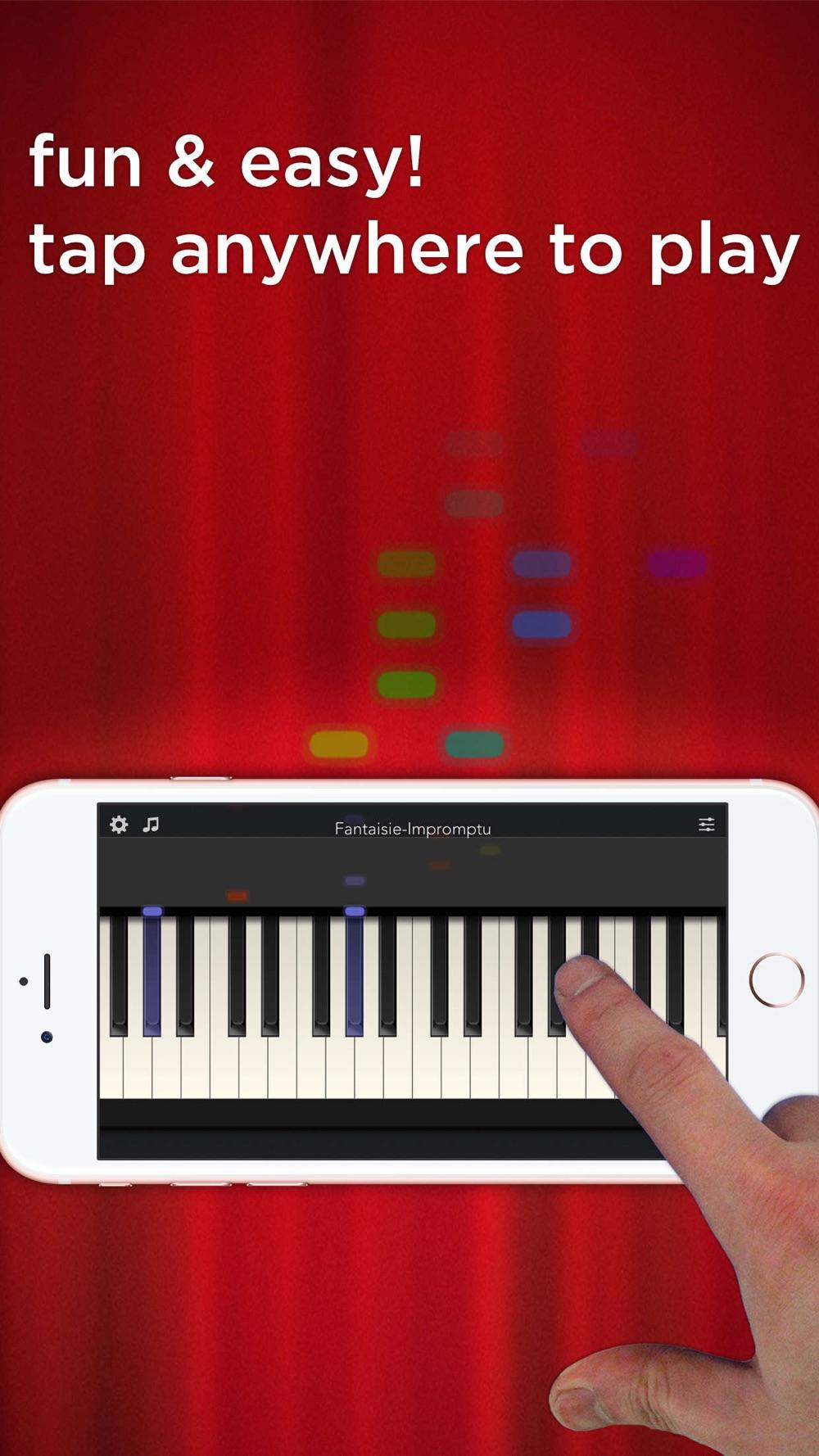 Classical Piano – Beethoven, Mozart, Chopin!