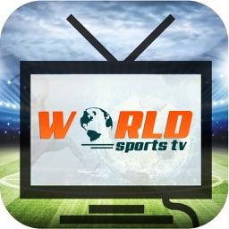 World Sports TV 2017
