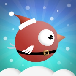Bubble Birds Tap HD